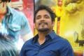 Telugu Actor Nagarjuna New Photo Gallery