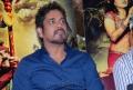 Actor Akkineni Nagarjuna New Photo Gallery