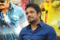 Actor Nagarjuna Photo Gallery at Damarukam Movie Press Meet
