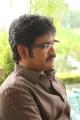 Akkineni Nagarjuna Interview about Bhai Movie