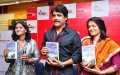 Giselle Mehta Blossom Showers Book Launch