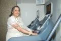 Nagarjuna Family @ Soul Beauty Wellness Centre