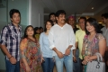 Nagarjuna Family @ Soul Beauty Wellness Centre