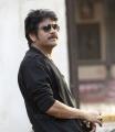 Actor Nagarjuna in Raju Gari Gadhi 2 Movie Stills