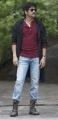 Raju Gari Gadhi 2 Movie Actor Nagarjuna Stills