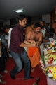 Nagarjuna launches Shubam Multi Cuisine Restaurant Photos