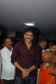 Akkineni Nagarjuna launches Shubam Multi Cuisine Restaurant Photos
