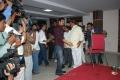Nagarjuna inaugurates Shubam Multi Cuisine Restaurant Photos
