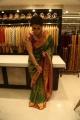 Raashi Khanna launches South India Shopping Mall at Madinaguda Photos