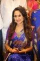 Pragya Jaiswal launches South India Shopping Mall at Madinaguda Photos