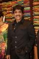 Nagarjuna launches South India Shopping Mall at Madinaguda Photos