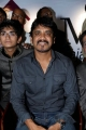 Actor Akkineni Nagarjuna launches Home Mart Photos
