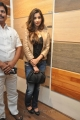 Actress Madhurima launches Home Mart Photos