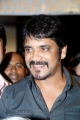 Actor Nagarjuna launches Home Mart Photos