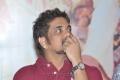 Nagarjuna New Hairstyle Photos