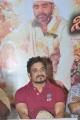 Nagarjuna New Look Stylish Photos