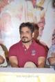 Akkineni Nagarjuna Nagarjuna New Look Photos