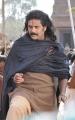Nagarjuna Rajanna Photos