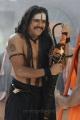 Nagarjuna Latest Stills from Sri Jagadguru Adi Shankara Movie