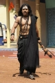 Nagarjuna's First Look as Acharya Chandaludu in Sri Jagadguru Adishankara