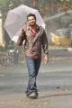 Tamil Actor Akhil in Nagarpuram Movie Stills