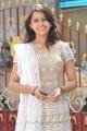 Nagarpuram Movie Actress Sri Divya Stills