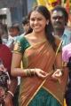 Actress Sri Divya in Nagarpuram Movie Stills