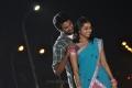 Akhil, Sri Divya in Nagarpuram Movie Stills