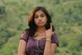 Actress Sree Divya in Nagarpuram Movie Stills