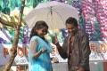 Sri Divya, Akhil in Nagarpuram Tamil Movie Stills