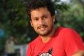 Actor Akhil in Nagarpuram Tamil Movie Stills