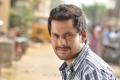 Actor Akhil in Nagarpuram Movie Stills