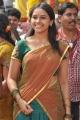 Actress Sri Divya in Nagarpuram Tamil Movie Stills