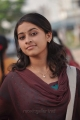 Actress Sree Divya in Nagarpuram Tamil Movie Photos