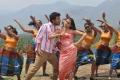 Akhil, Sri Divya in Nagarpuram Tamil Movie Photos