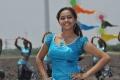 Actress Sri Divya in Nagarpuram Tamil Movie Photos