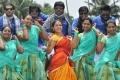 Sridivya in Nagarpuram Tamil Movie Photos