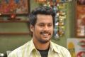 Actor Akhil in Nagarpuram Tamil Movie Photos