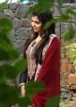 Actress Athulya @ Nagesh Thiraiyarangam Press Meet Stills