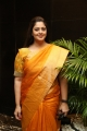Actress Nagma Latest Saree Photos