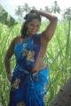 Mynaa Fame Nagu Tamil Actress Stills