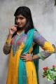 Actress Naina Sarwar Cute Photos in Adra Machan Visilu Movie