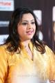 Tamil Actress Meena Stills at IIFA Utsavam Awards 2017 (Day 1)