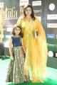 Nainika, Meena Stills at IIFA Utsavam 2017 (Day 1)