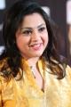 Tamil Actress Meena Stills at IIFA Utsavam 2017 (Day 1)