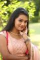 Actress Nainisha Photos @ Plan B Movie Press Meet