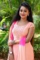 Telugu Actress Nainisha Photos @ Plan B Press Meet