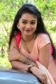 Plan B Movie Actress Nainisha Photos