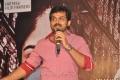Actor Karthi at Nakili Audio Launch Stills