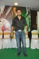 Vijay Antony at Nakili Audio Release Photos